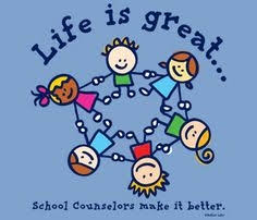 Counselors Make a Difference