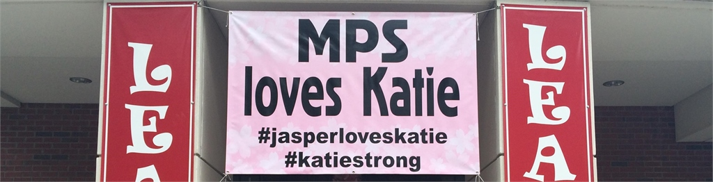 MPS Loves Katie
